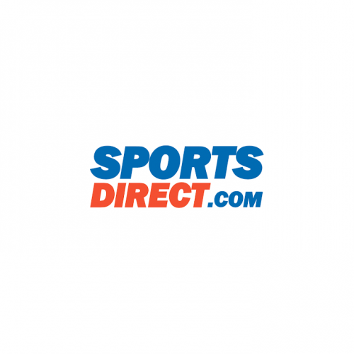 Sports Direct | St Elli